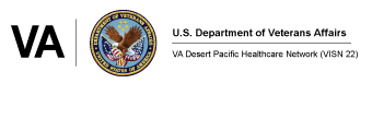 Welcome to the VA Desert Pacific Healthcare Network